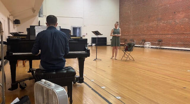 harrison opera house rehearsal.jpg