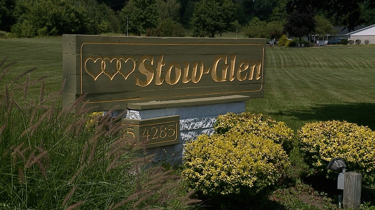 Stow-Glen 1.jpg