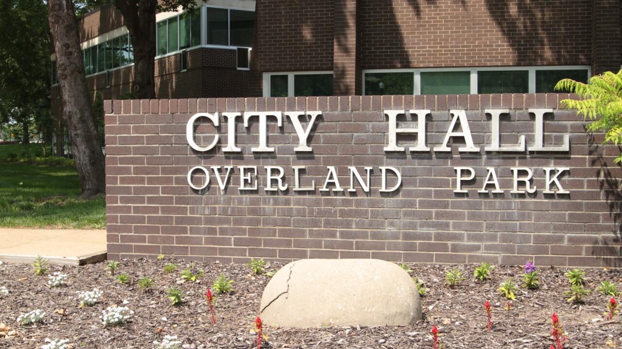 Stock_Overland Park City Hall_4.JPG