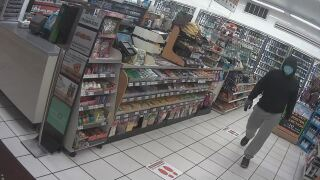 7 Eleven robbery.JPG