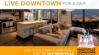 DA37730_WTVF_Contest_Downtown_Nashville_550x340_Email_Header.jpg