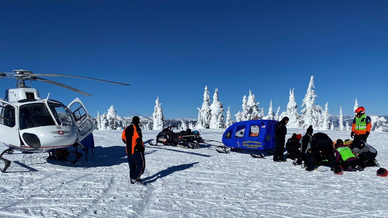 Snowmo Crash 3.jpg