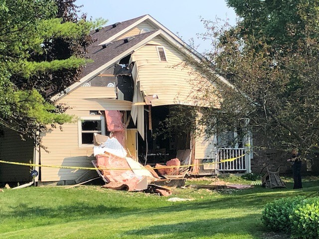 House Explosion 2.jpg