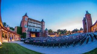Starlight-Theatre.jpg