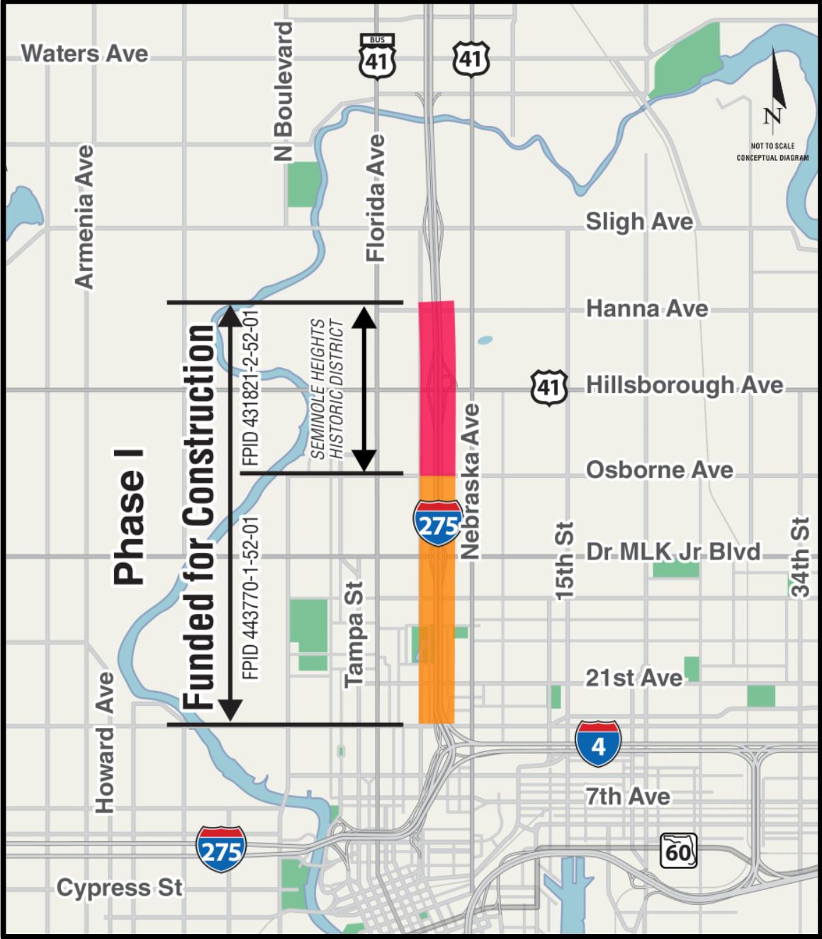map-fdot-i-4-interchange-tampa-bay-next.png