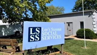 LSSSbuilding.jpg