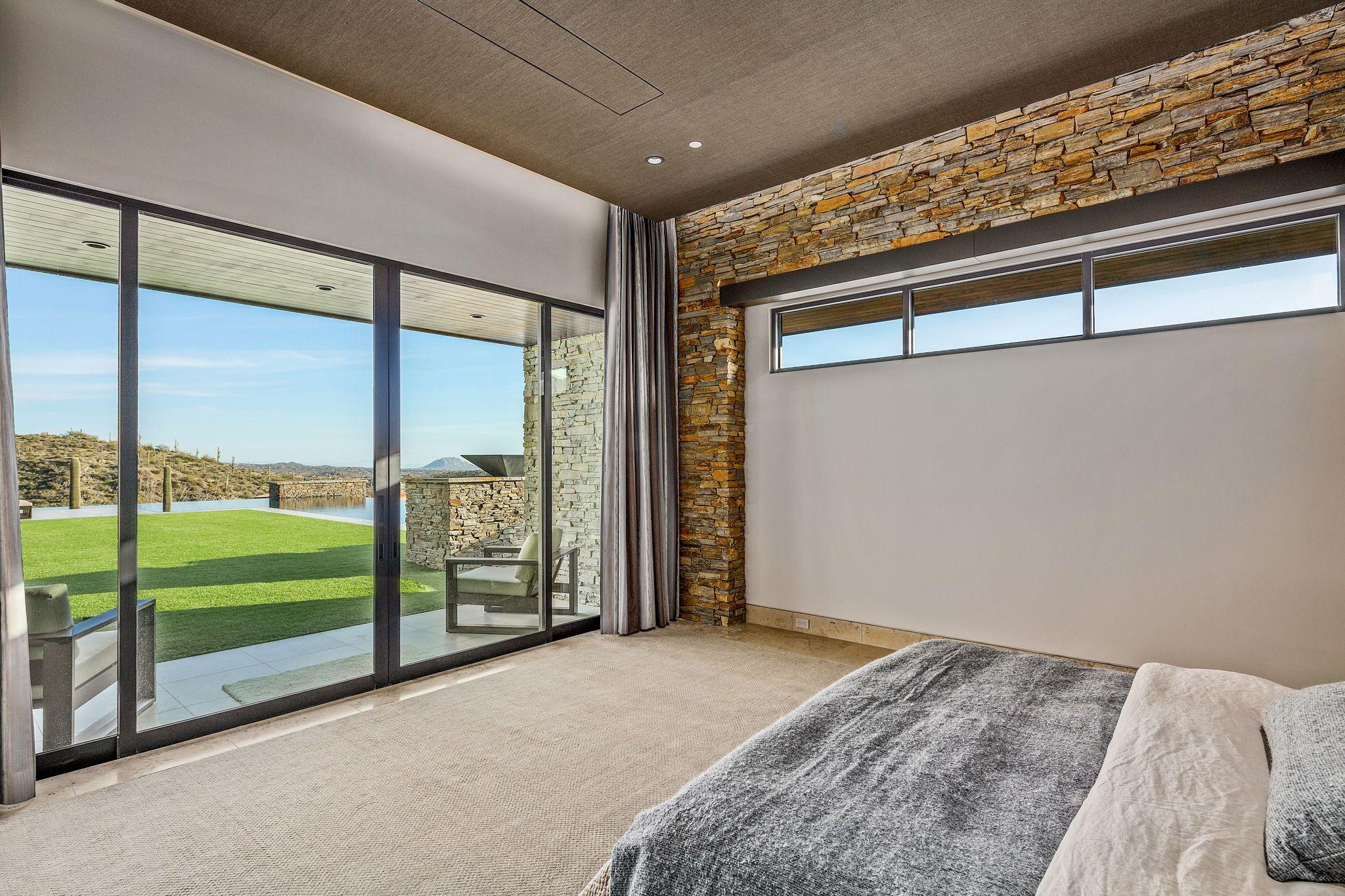 9300+E+Grapevine+Pass+Scottsdale-27-WebQuality-Master+Bedroom.jpg