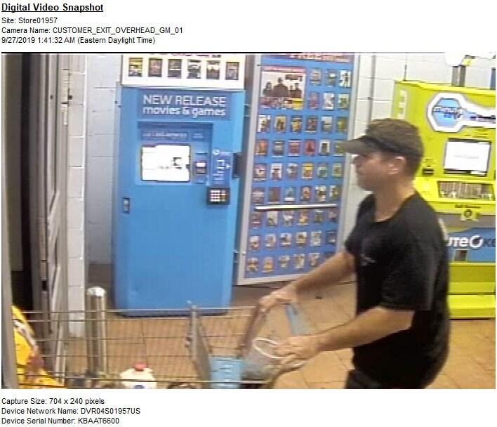Collier walmart theft suspect 2.jpg