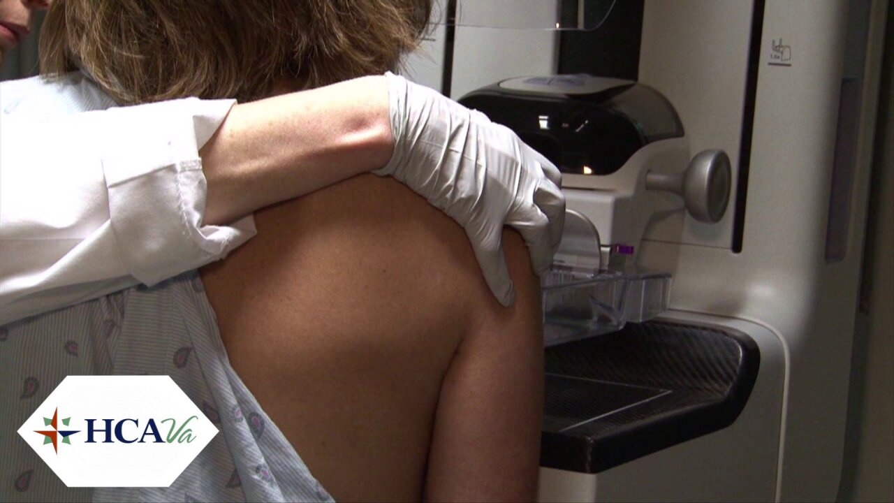 How knowing the risks for breast cancer can reduce the likelihood of developing thedisease