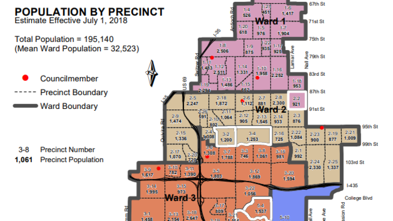 precincts.PNG