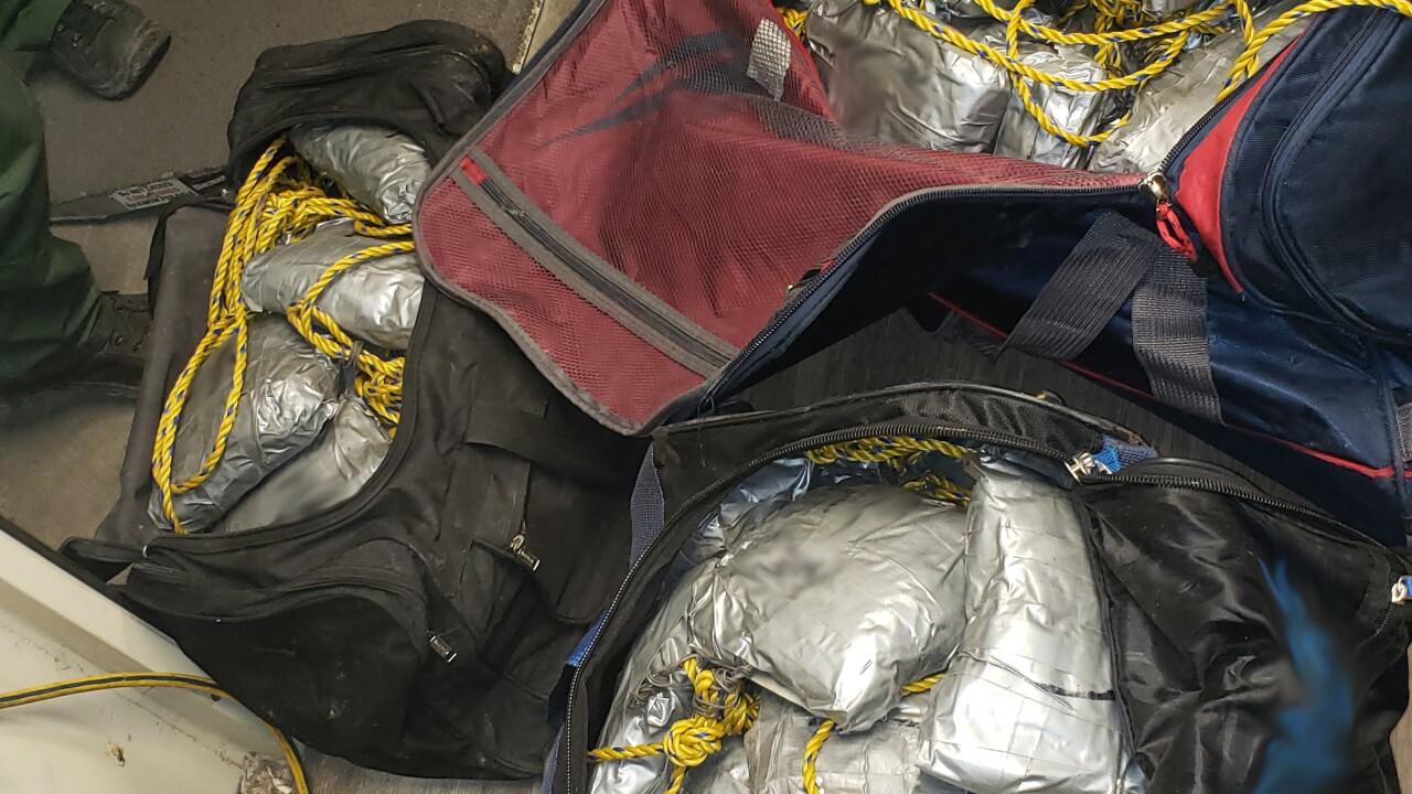 NGL Meth in duffel bag (for release).jpg