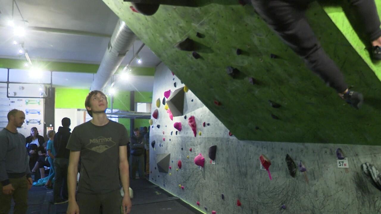 rock on climbing.jpg