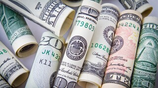 file rolled money.jpg