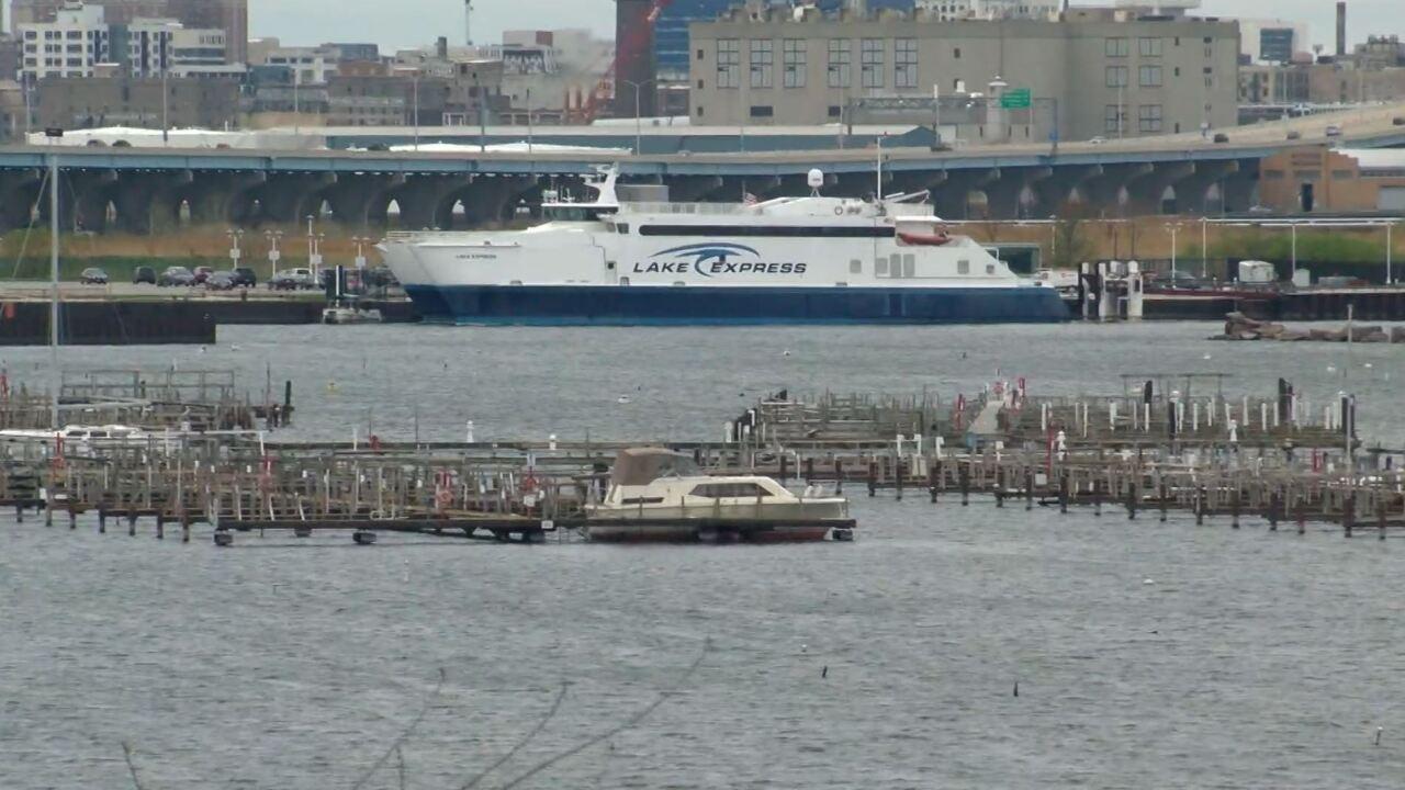 Lake Express Ferry.JPG
