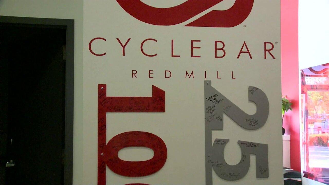 Cyclebar 2.jpeg