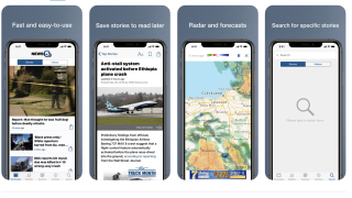 news5-app-apple.png