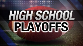 High School Football Scores and Highlights from Week 1 of the Playoffs