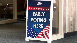 WCPO early voting center.jpg