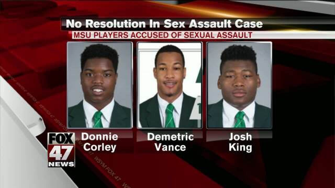Court docs show investigation details