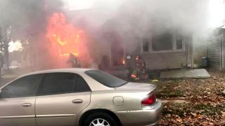 WCPO fire in minor leaguers home.png
