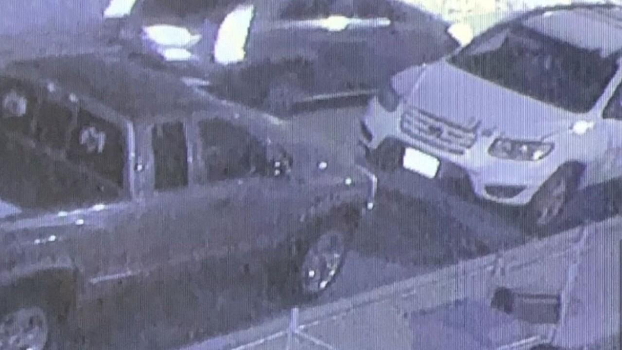 Suspect Sought in Northeast District Homicide.jpg