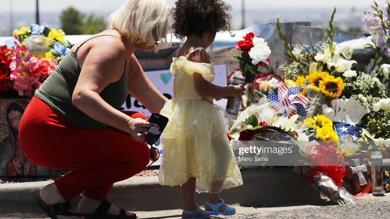El Paso shooting Getty805.jpg
