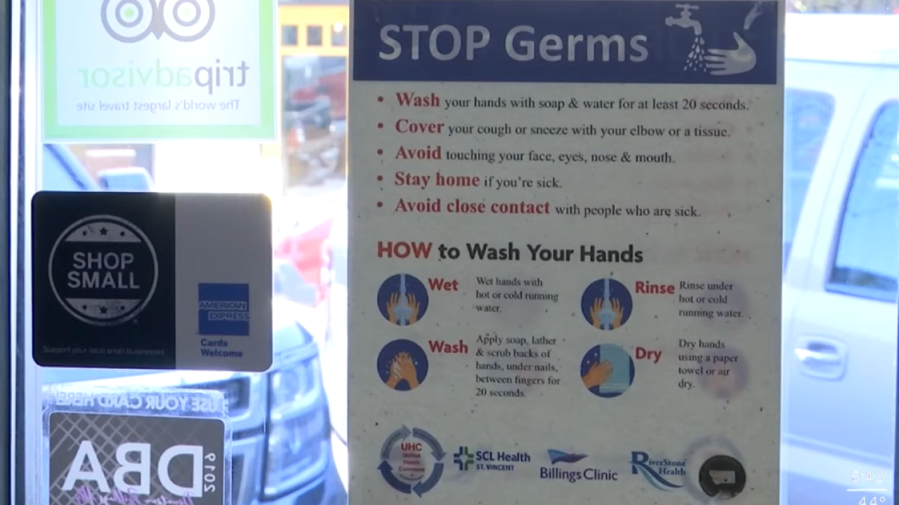 germs.PNG