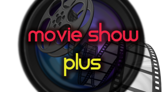 Movie Show Plus logo