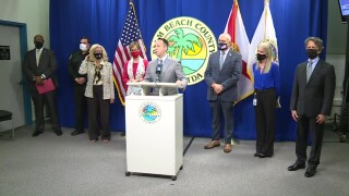 Palm Beach County Mayor Dave Kerner gives a COVID-19 update on Feb. 18, 2021.jpg