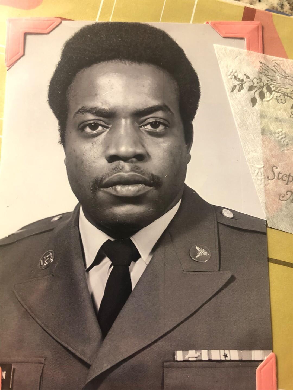Reginald birth father Elzie Johnson.jpg