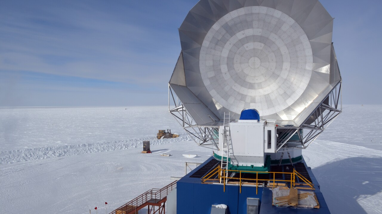 south-pole-telescope-2013.jpg