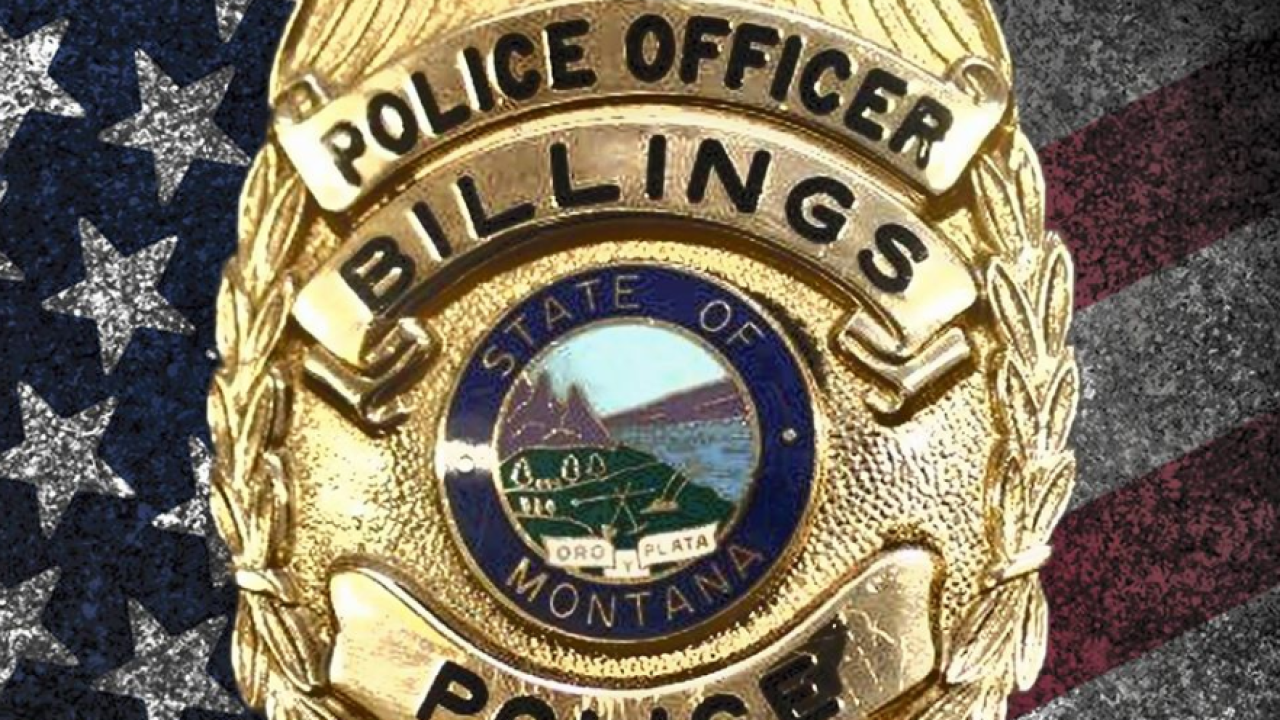 Billings police investigating early morning shooting