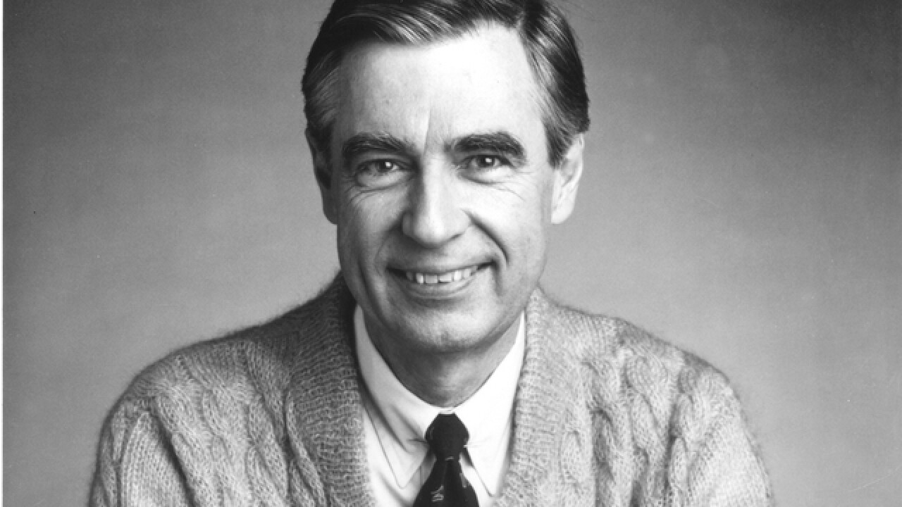 50 Years Later Mr Rogers Still Can Teach Us Lessons