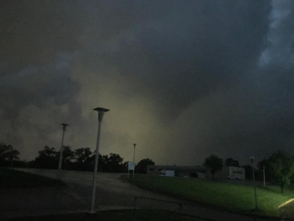 jefferson city tornado 6.jpg