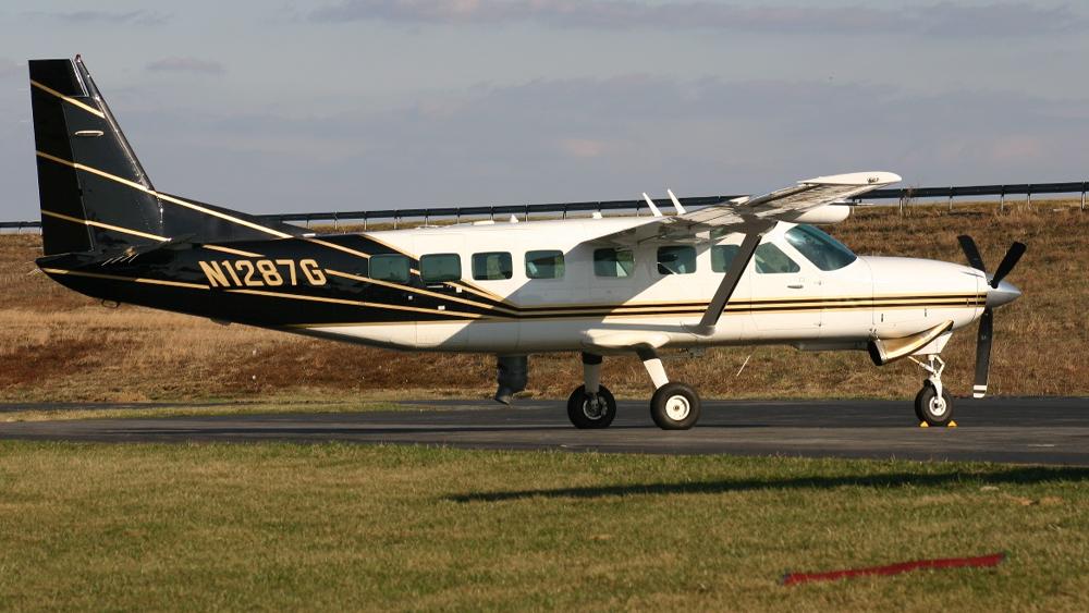 pinellas-plane.png