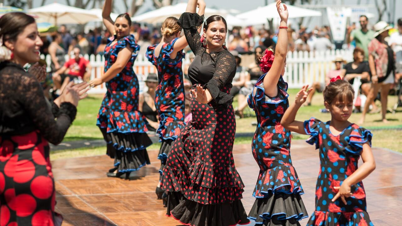Chula Vista Harbor Fest_1.jpg