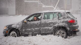 driver stuck in the snow.jpg