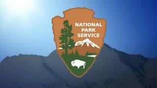Free admission at National Parks April 20