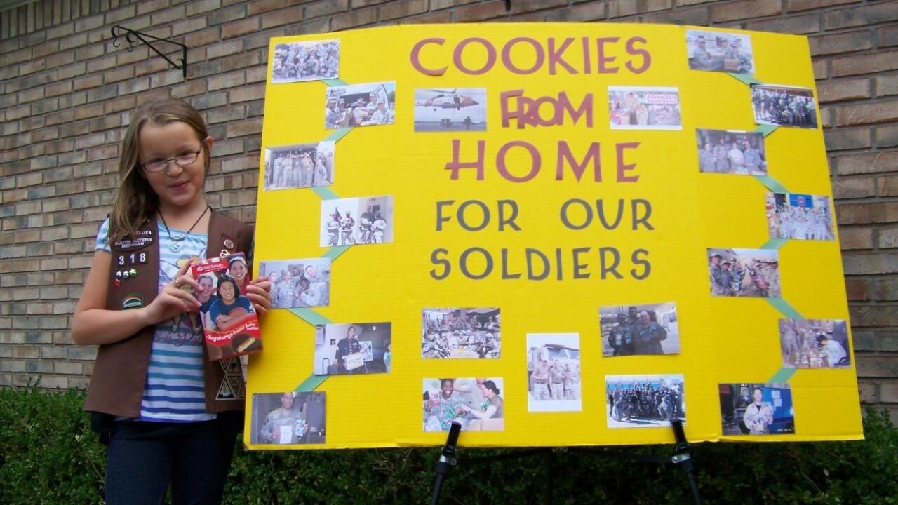 Cookies for Soldiers.jpg