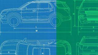 car redesign.JPG
