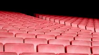 stadium_seats_empty_red.jpg