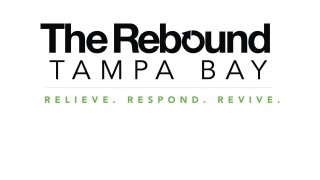 rebound-tampa-bay-1280x720.jpg