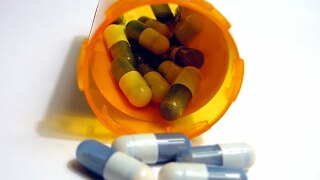Proposal hopes to cut costs for brand name drugs