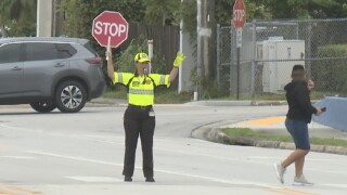 A Palm Beach County crossing guard during the 2020_21 academic year.jpg