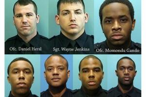 GTTF Officers.jpg