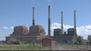 Court hears arguments on allowing NorthWestern Energy shareholders to reject Colstrip power