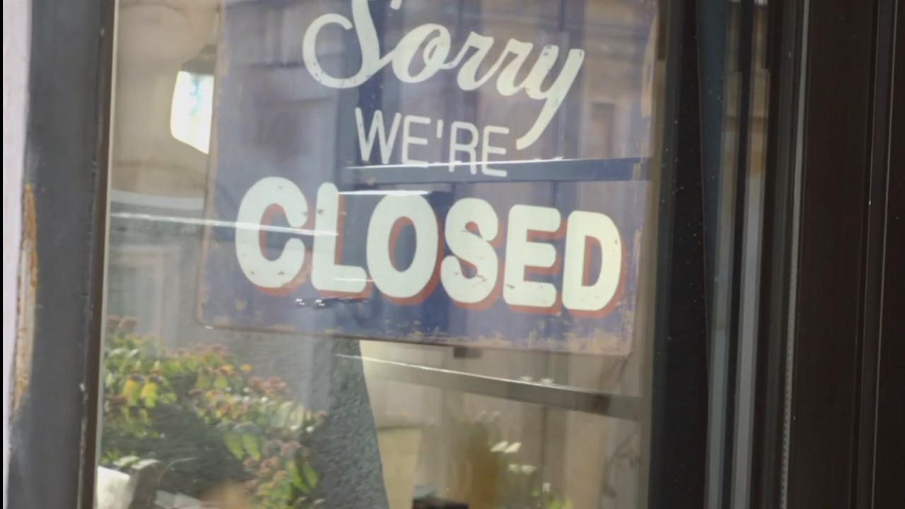 WCPO_closed_sign.jpg