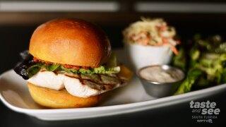 parched-pig-fish-sandwich.jpg