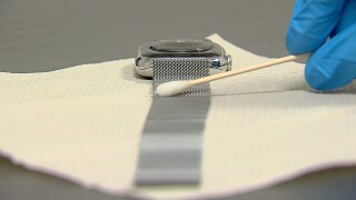 WPTV-WRIST-WATCH-TEST-1.jpg