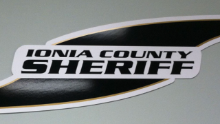 2 hospitalized after Ionia County crash